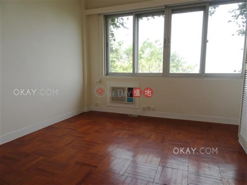 Taoloo Villa 高層 住宅出租樓盤 HK$ 55,000/ 月