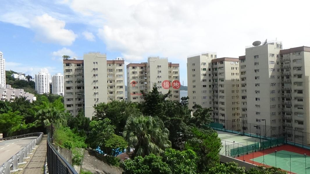 Scenic Villas (Scenic Villas) Pok Fu Lam|搵地(OneDay)(2)