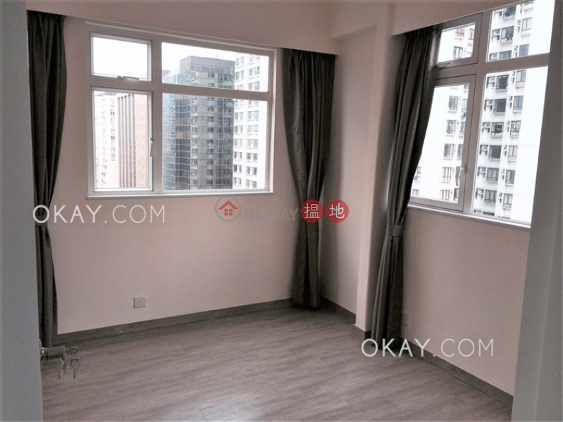 HK$ 24,000/ 月民眾大廈 東區2房1廁,極高層《民眾大廈出租單位》