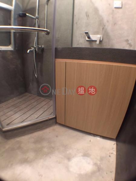 太榮樓請選擇|住宅出租樓盤HK$ 28,000/ 月
