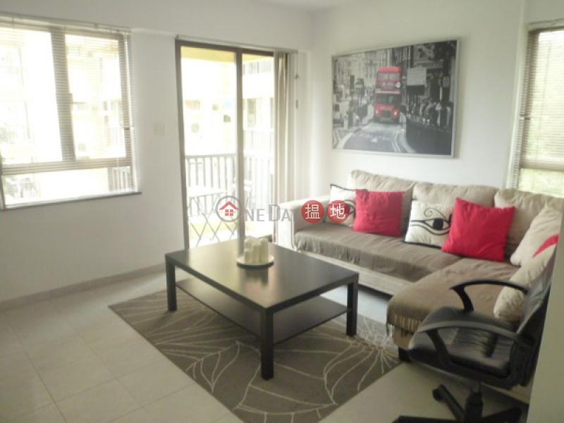 Discovery Bay, Phase 3 Hillgrove Village, Elegance Court | 2 Bedroom Unit / Flat / Apartment for Rent | Discovery Bay, Phase 3 Hillgrove Village, Elegance Court 愉景灣 3期 康慧台 康寧閣 Rental Listings