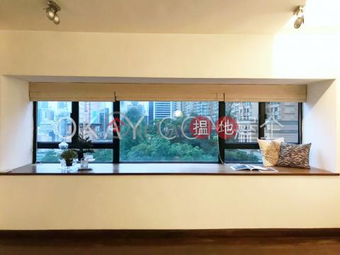 Popular 3 bedroom in Happy Valley | Rental|The Broadville(The Broadville)Rental Listings (OKAY-R1121)_0