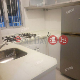 Fung Woo Building | 2 bedroom Low Floor Flat for Sale|Fung Woo Building(Fung Woo Building)Sales Listings (QFANG-S59203)_3