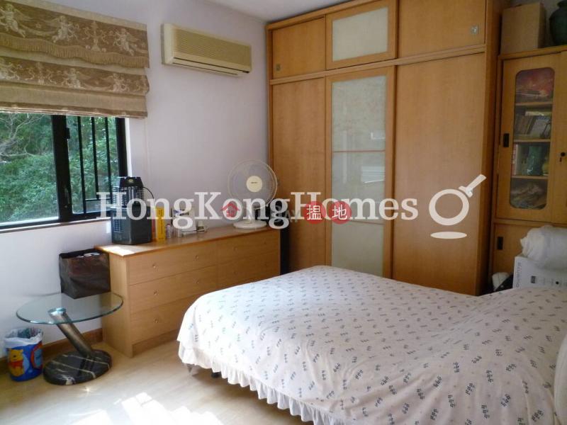 紀園 未知住宅-出售樓盤-HK$ 9,000萬