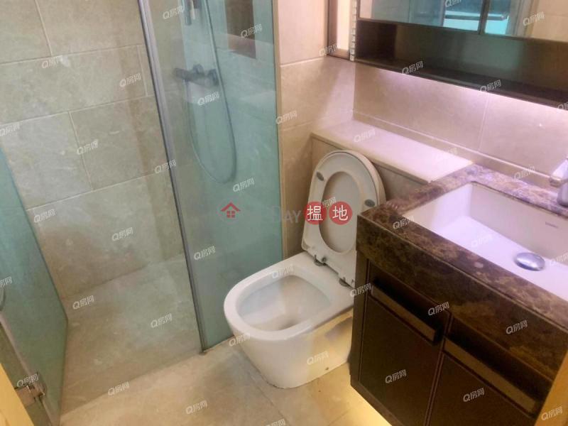 全新靚裝,乾淨企理,鄰近地鐵《奧城‧西岸租盤》|18福澤街 | 油尖旺|香港-出租-HK$ 14,500/ 月
