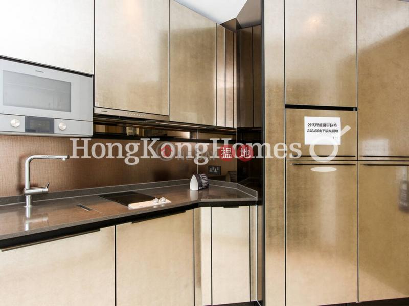 HK$ 23,000/ 月|海璇|東區-海璇開放式單位出租