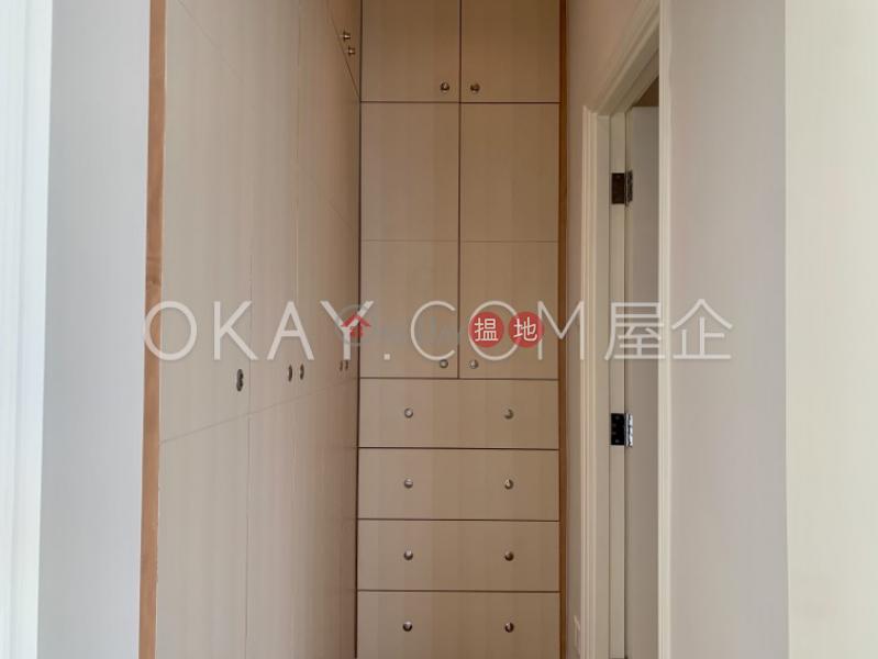 HK$ 70,000/ 月-堅尼地道150號|灣仔區|3房2廁,連車位堅尼地道150號出租單位