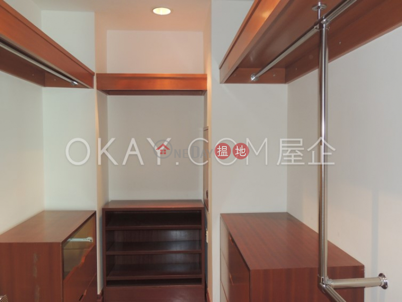 Property Search Hong Kong   OneDay   Residential Rental Listings   Exquisite 4 bedroom on high floor with sea views   Rental