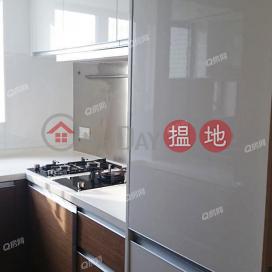 The Latitude | 3 bedroom Low Floor Flat for Rent