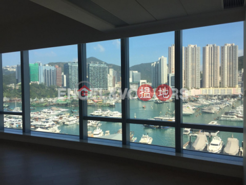 1 Bed Flat for Sale in Ap Lei Chau|Southern DistrictLarvotto(Larvotto)Sales Listings (EVHK43972)_0
