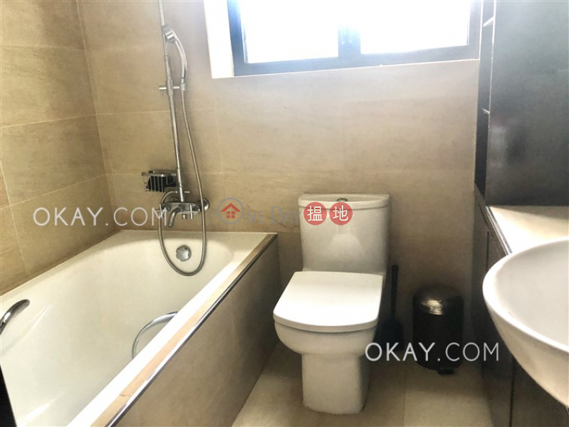 Popular house with sea views & balcony   For Sale   Che Keng Tuk Village 輋徑篤村 Sales Listings