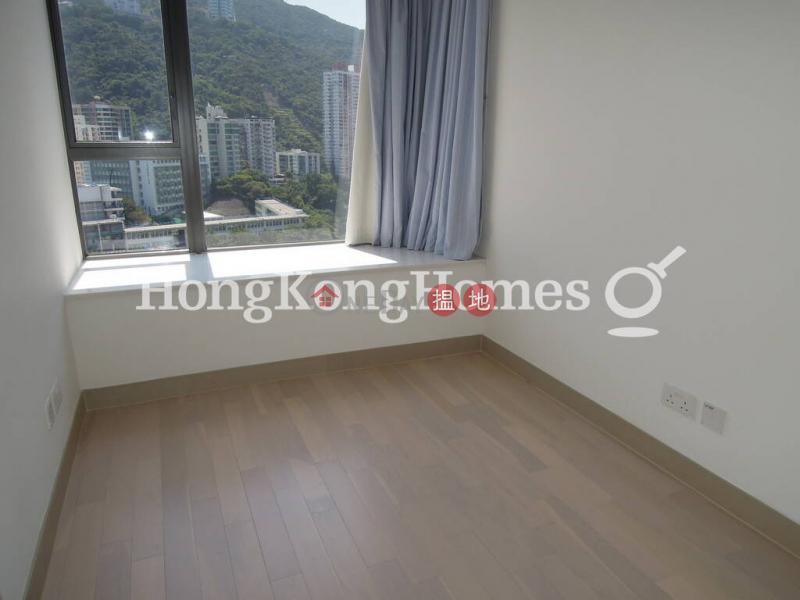 萃峯-未知-住宅|出租樓盤|HK$ 48,000/ 月