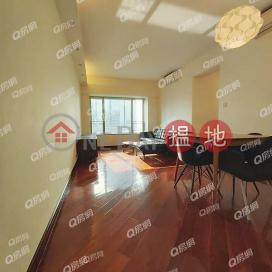 Sorrento Phase 1 Block 5   2 bedroom High Floor Flat for Rent Sorrento Phase 1 Block 5(Sorrento Phase 1 Block 5)Rental Listings (XGJL826600524)_0