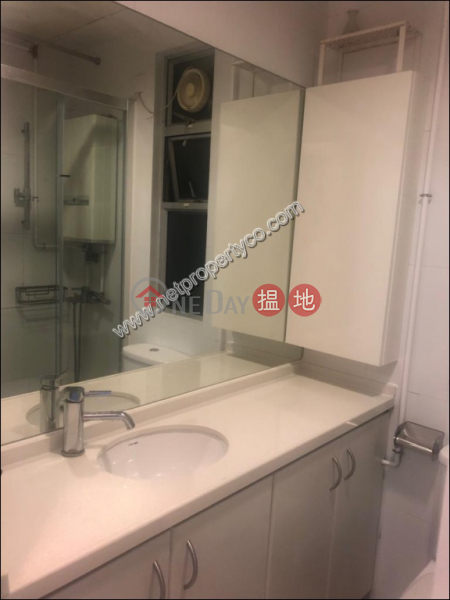 香港搵樓|租樓|二手盤|買樓| 搵地 | 住宅出售樓盤-毓明閣