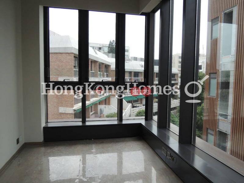 香港搵樓|租樓|二手盤|買樓| 搵地 | 住宅|出租樓盤City Icon兩房一廳單位出租
