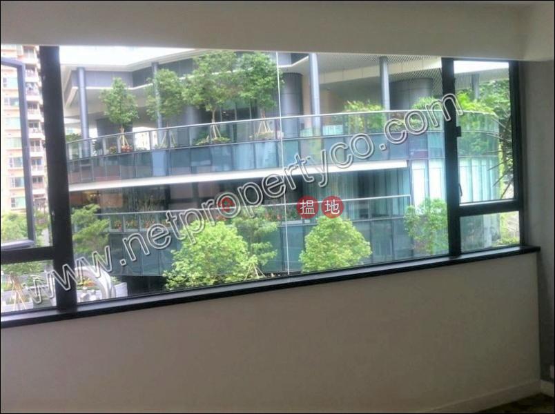 251-253 Queen\'s Road East Low Residential   Rental Listings HK$ 18,500/ month