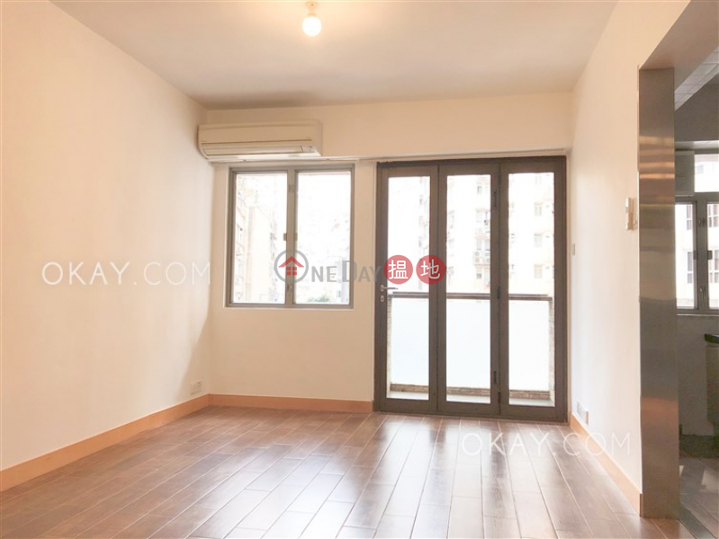 Property Search Hong Kong | OneDay | Residential | Rental Listings, Popular 3 bedroom with balcony | Rental