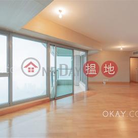 Unique 3 bedroom on high floor | Rental|Central DistrictBranksome Crest(Branksome Crest)Rental Listings (OKAY-R144965)_0