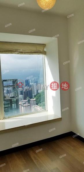 香港搵樓|租樓|二手盤|買樓| 搵地 | 住宅-出租樓盤超大戶型,豪宅名廈,無敵海景,市場罕有,超筍價《名門 3-5座租盤》