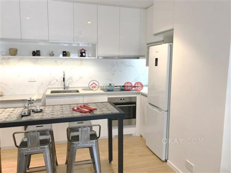 Li Chit Garden Middle Residential, Rental Listings   HK$ 26,000/ month