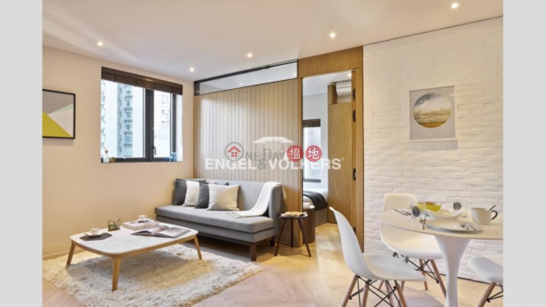 香港搵樓|租樓|二手盤|買樓| 搵地 | 住宅|出租樓盤|灣仔一房筍盤出租|住宅單位