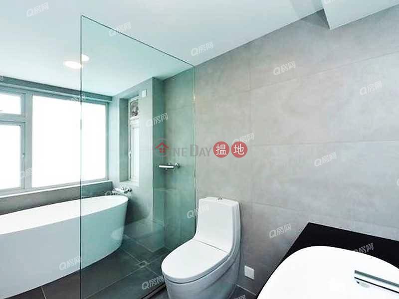 84 Repulse Bay Road High Residential | Rental Listings, HK$ 145,000/ month