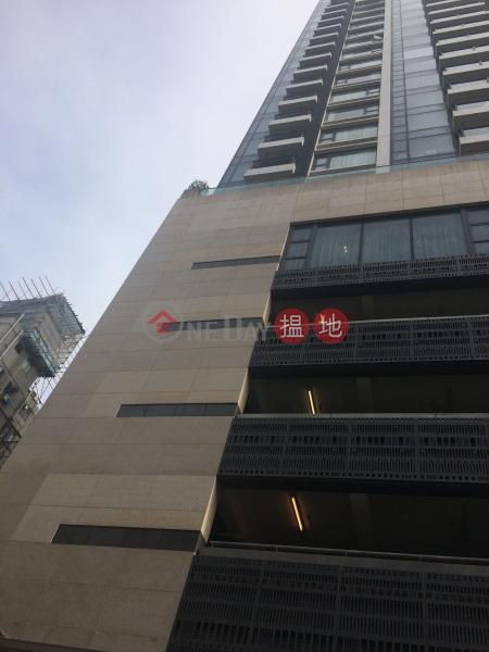 170E Boundary Street (170E Boundary Street) Kowloon Tong|搵地(OneDay)(3)
