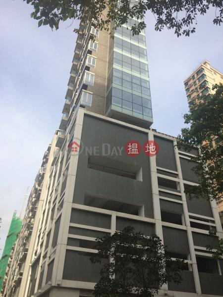 伯爵街2號 (2 Earl Street) 九龍城|搵地(OneDay)(4)