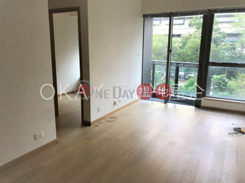 Charming 2 bedroom with balcony | For Sale|Grand Austin Tower 1(Grand Austin Tower 1)Sales Listings (OKAY-S299696)_0