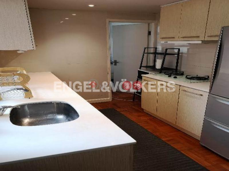 HK$ 30,000/ 月 華輝閣-西區西營盤一房筍盤出租 住宅單位