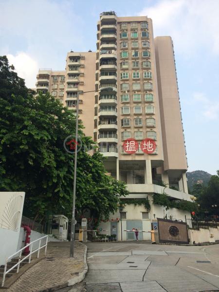 Dragon Inn Court Block 1 (Dragon Inn Court Block 1) Tuen Mun 搵地(OneDay)(2)
