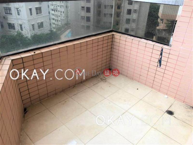 瓊峰臺|低層|住宅出租樓盤HK$ 48,000/ 月