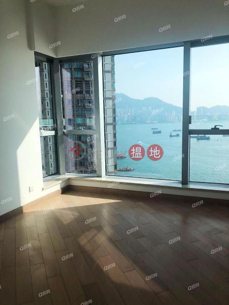 香港搵樓|租樓|二手盤|買樓| 搵地 | 住宅出租樓盤|四房雙套,無敵海景《瓏璽租盤》