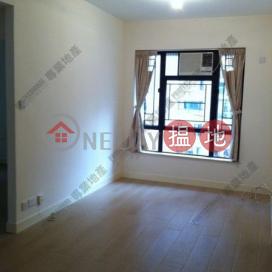 金風大廈|西區金風大廈(Kam Fung Mansion)出售樓盤 (01b0084540)_0