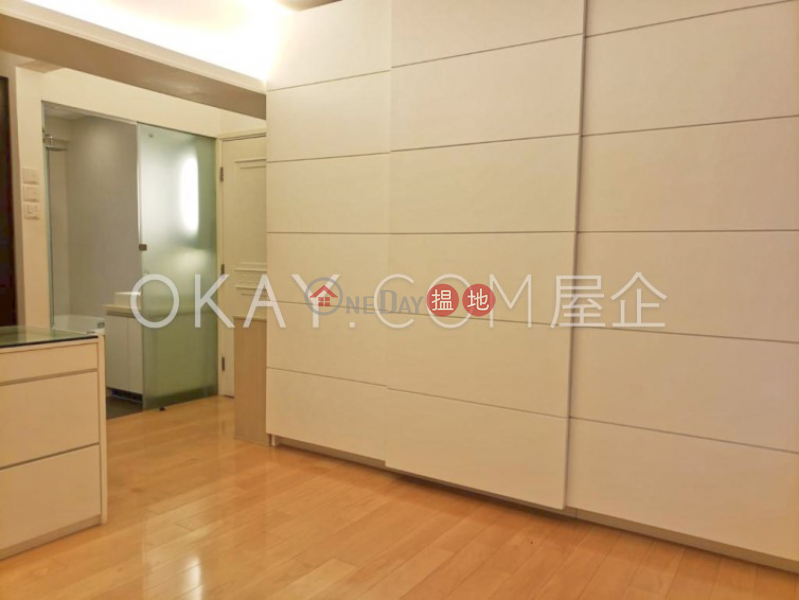 Rare 2 bedroom in Kowloon Tong   For Sale   MARPLE COURT 萬寶閣 Sales Listings