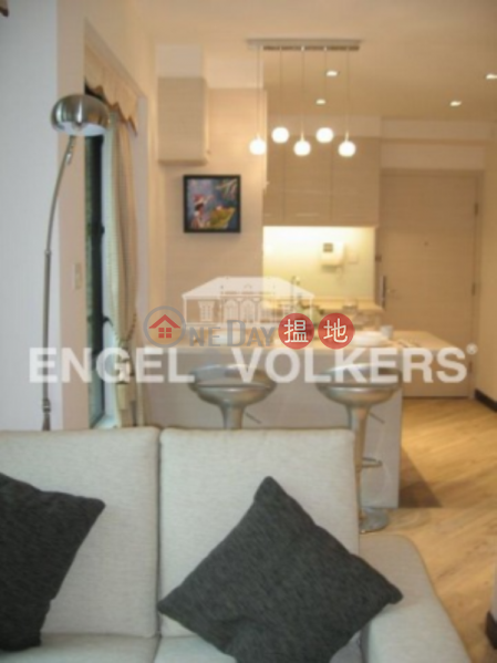 1 Bed Flat for Rent in Clear Water Bay 15 Silver Terrace Road | Sai Kung Hong Kong Rental, HK$ 24,000/ month