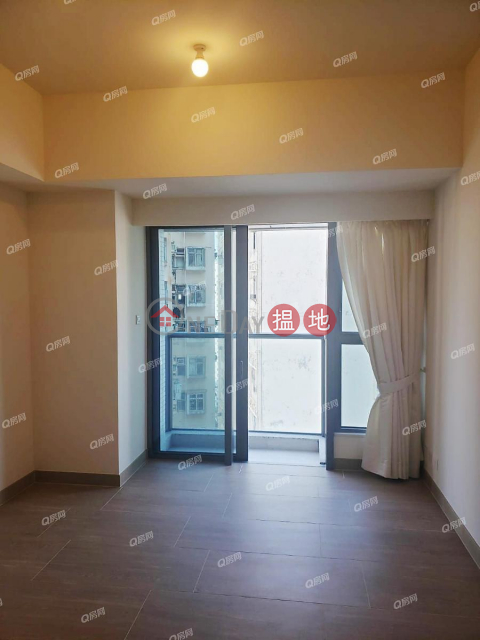 Lime Gala Block 1A | Mid Floor Flat for Rent|Lime Gala Block 1A(Lime Gala Block 1A)Rental Listings (XG1218300138)_0