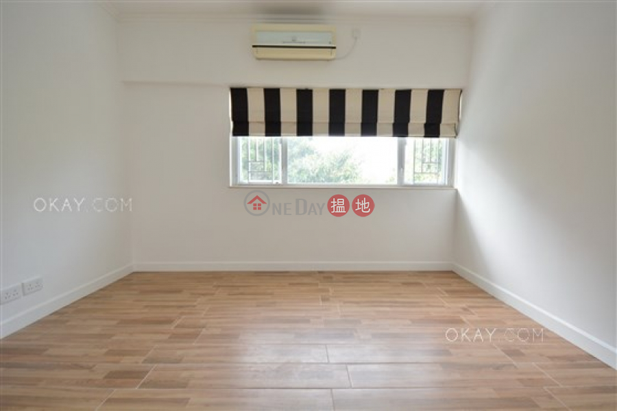 HK$ 67,000/ month House A1 Bayside Villa | Sai Kung, Luxurious house with rooftop | Rental