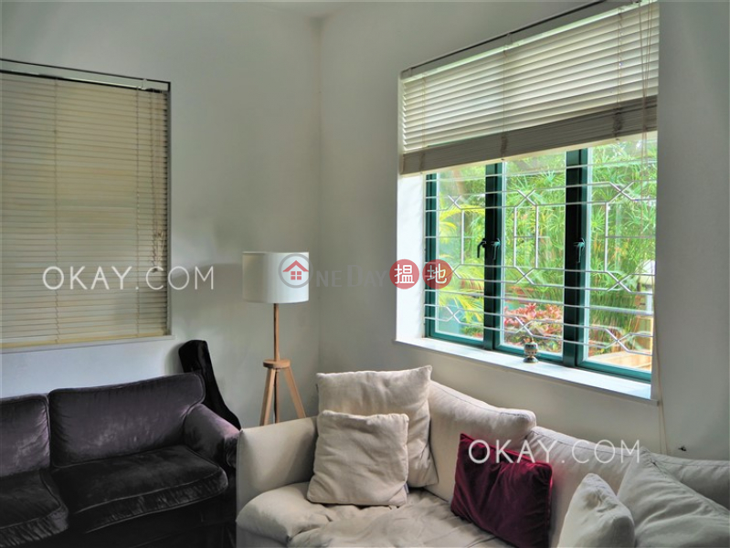 Charming house with rooftop, terrace & balcony | For Sale | Peng Chau Family Trail | Peng Chau Hong Kong Sales | HK$ 11.98M