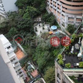 Flat for Rent in Low Block Vincent Mansion, Wan Chai Low Block Vincent Mansion(Low Block Vincent Mansion)Rental Listings (H000367562)_0