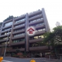 Wing on lodge (Wing on lodge) Wan Chai DistrictBlue Pool Road72-82號|- 搵地(OneDay)(3)
