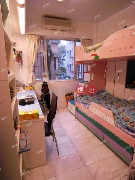 核心地段,乾淨企理,品味裝修《愉園買賣盤》-7宏豐臺 | 灣仔區|香港出售|HK$ 1,550萬