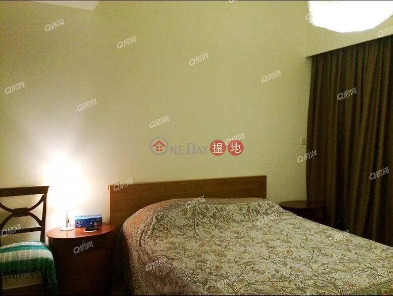 Larvotto, Low Residential | Rental Listings, HK$ 48,000/ month