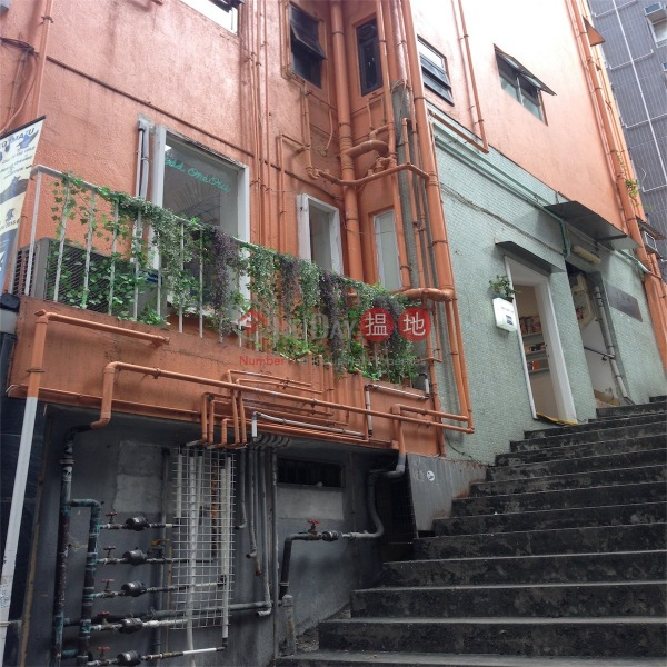 Fulcan Mansion (Fulcan Mansion) Wan Chai|搵地(OneDay)(5)