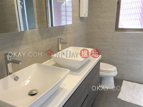 3房3廁,星級會所,可養寵物,連車位《陽明山莊 山景園出租單位》|陽明山莊 山景園(Parkview Club & Suites Hong Kong Parkview)出租樓盤 (OKAY-R36360)_0