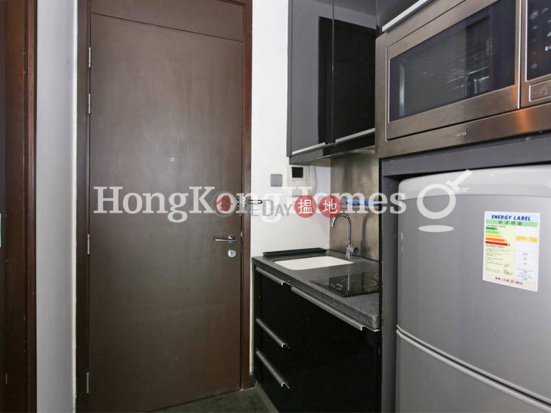 HK$ 680萬-嘉薈軒灣仔區-嘉薈軒開放式單位出售