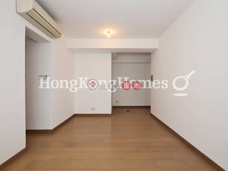 尚賢居三房兩廳單位出租-72士丹頓街 | 中區-香港-出租HK$ 33,000/ 月