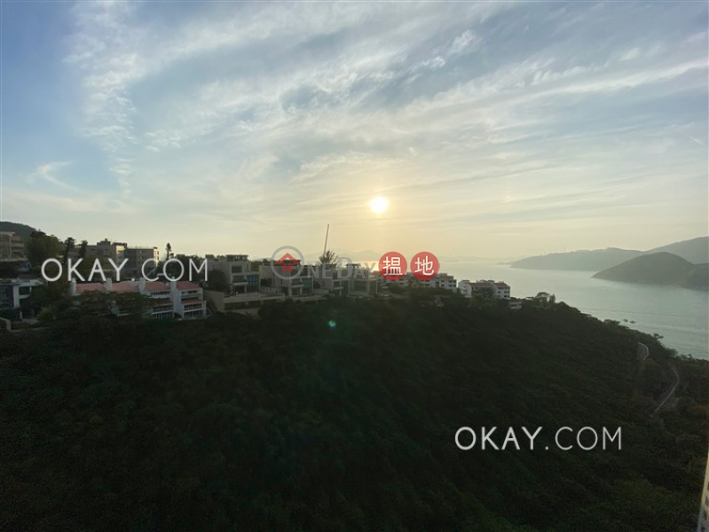 Property Search Hong Kong | OneDay | Residential, Rental Listings Stylish 2 bedroom with balcony & parking | Rental