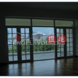 3 Bedroom Family Flat for Rent in Mong Kok|KADOORIE HILL(KADOORIE HILL)Rental Listings (EVHK24316)_0