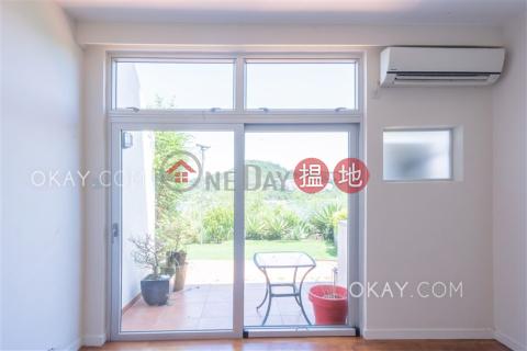 Stylish house with balcony & parking | Rental|30 Cape Road Block 1-6(30 Cape Road Block 1-6)Rental Listings (OKAY-R386400)_0